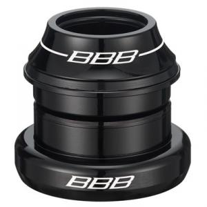 """BBB Styrlager Semi-Integrated tapered 1.1/8-1/5"""""""