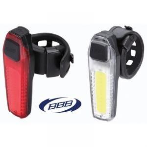 BBB LED SignalCombo set fram & bakdiod