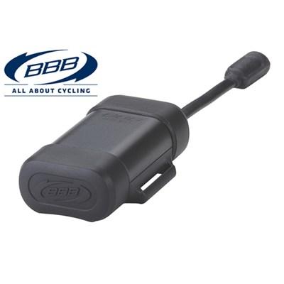 BBB Batteripack 2600mAh 7.4V