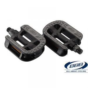 BBB Pedal EasyTrek