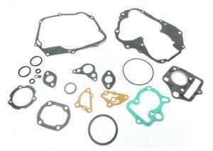 Packningssats Honda Dax 50cc