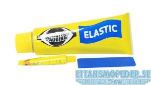 Superspackel Plastic padding 130ml