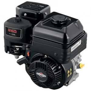 Motor B&S 950 serie 6,5HK OHV