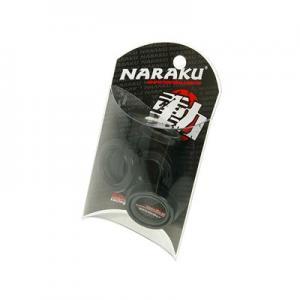 Packboxskit Minarelli 2T AC/LC Naraku