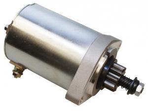 Elstartmotor Kawasaki mfl 21163-7024