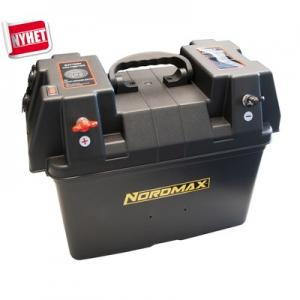 Batteribox Nordmax