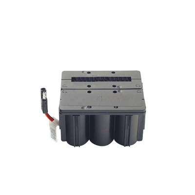 Batteri ACCU Husqvarna / Stiga 516 84 41-00