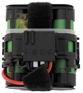 Batteri Husqvarna Automower 18V Yuasa 875 47 68-01