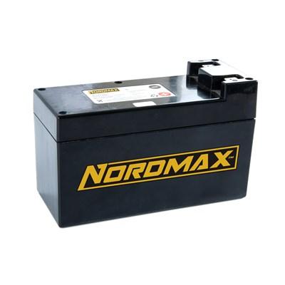 Batteri Stiga autoclip 25,2V 9AH Li-on Nordmax