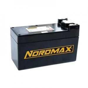 Batteri Stiga autoclip 25,2V 7AH Li-on Nordmax