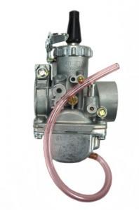 Förgasare Yamaha DT mfl. 20mm (Äkta Mikuni)