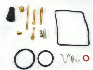 Förgasarrepsats Honda MT/MB 18mm