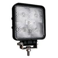 Arbetslampa LED 15W 1050 lumen