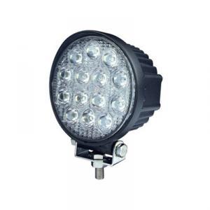 Arbetslampa LED 42W 2520 lumen