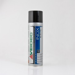 Inox Cleaner Veidec 500ml