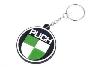 Nyckelring Puch