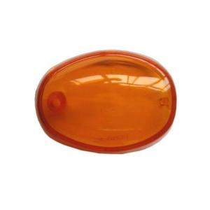 Blinkersglas Höger fram Baotian Retro