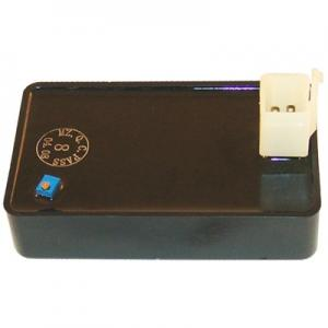 Cdi box Baotian mfl 6 pin
