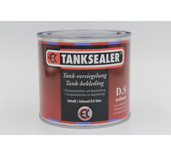Tanksealer Rust arrestor 500ml