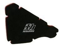 Luftfilter Piaggio -98 Naraku