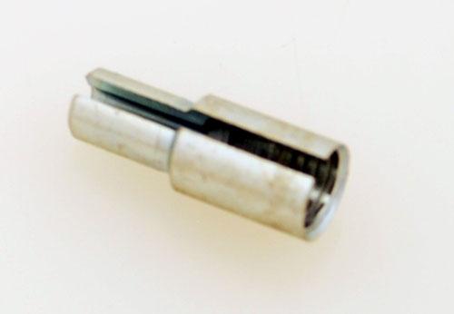 Förlängningshylsa 8-6x210mm