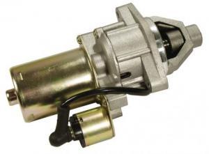 Elstartmotor Honda GX 340 mfl.  31210-ze3-013