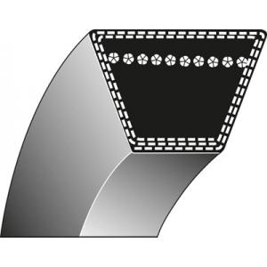 Kilrem Drivning John Deere m74747