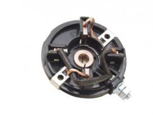 Kolsats med lock B&S 395537