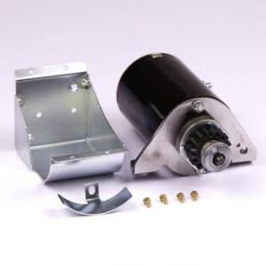 Startmotor B&S 10-16 HK 396306