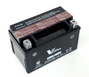 Batteri YTX7A-BS