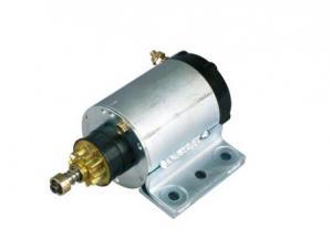 Elstartmotor Kohler 10-16HK 4509809