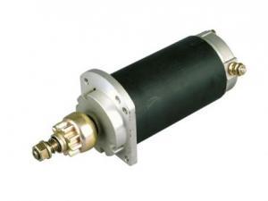 Elstartmotor Kohler 18-22 HK 4809802
