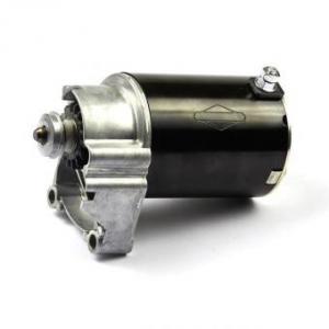 Startmotor B&S 16-18 HK 497596