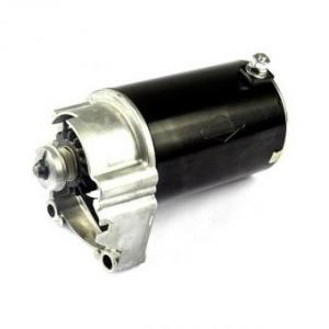 Elstartmotor B&S mfl 498148