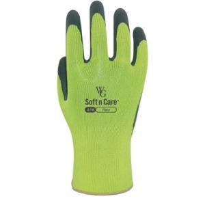 Handskar Towa Soft N Care storl. 8 1 par