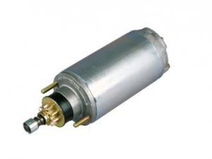 Elstartmotor Kohler 7-21HK 5209813