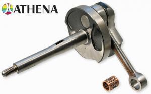 Vevparti Piaggio Ciao Athena 10mm