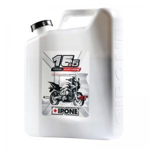 Motorolja Ipone 15w50 15.5 4 liter