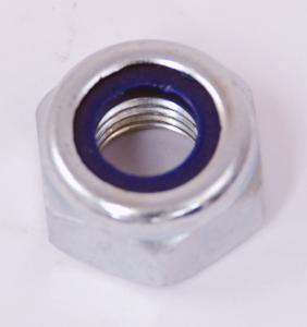 Låsmutter M12x1.25mm