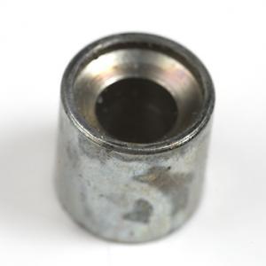 Distanshylsa mellan spolar tändplatta Bosch mfl
