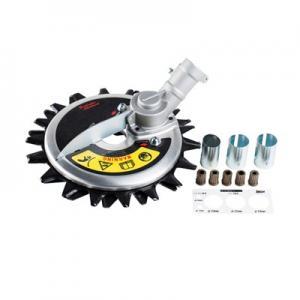 Trimmerhuvud Power Rotary Scissors
