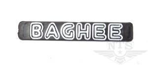 Emblem Baghee