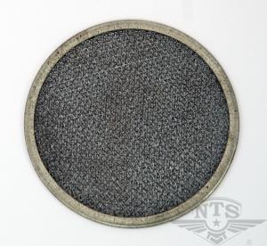 Luftfilter Piaggio Ciao (endast filter)