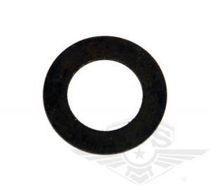 Bricka koppling/svänghjul Baghee