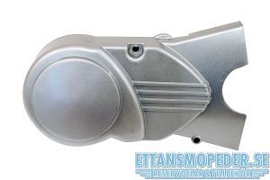 Motorkåpa, Vänster Mod. III Lifan