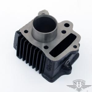 Cylinder Lifan 49cc