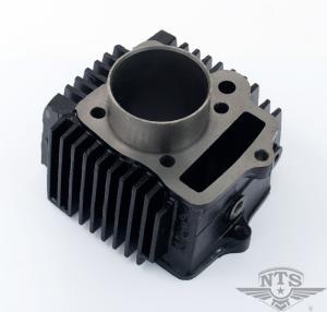 Cylinder Lifan 107cc