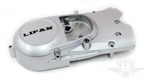 Svänghjulskåpa Lifan AX100