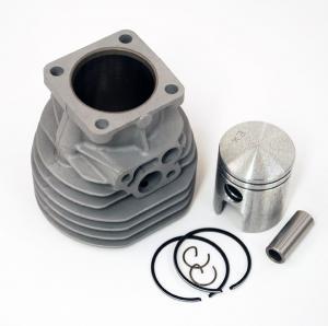 Cylinder Solex 40mm STD