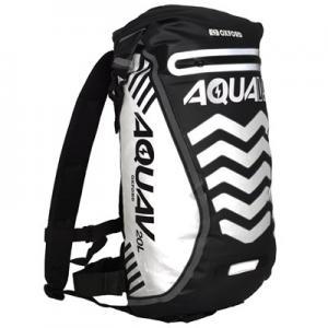 Ryggsäck Aqua Oxford V20 Svart 20 liter